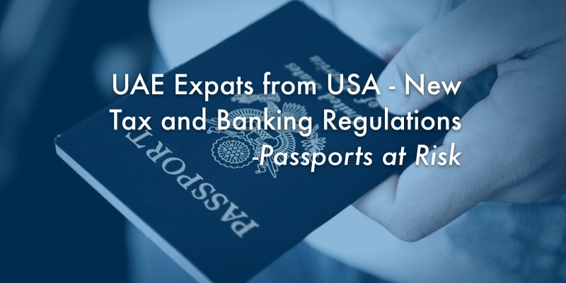 banking rules and regulations The hipaa privacy rule establishes national standards to protect individuals'  medical records and other personal health information and applies to health  plans.