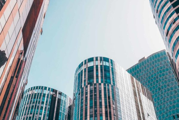 How Businesses May Benefit from International Investment Incentives