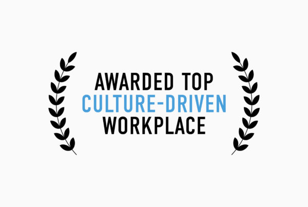 Velocity Global Receives National Recognition for Its Culture-Driven Workplace