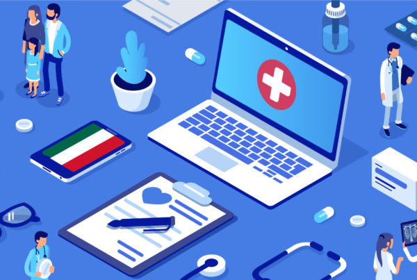 Health Insurance in Mexico: Looking After Employees Working Abroad