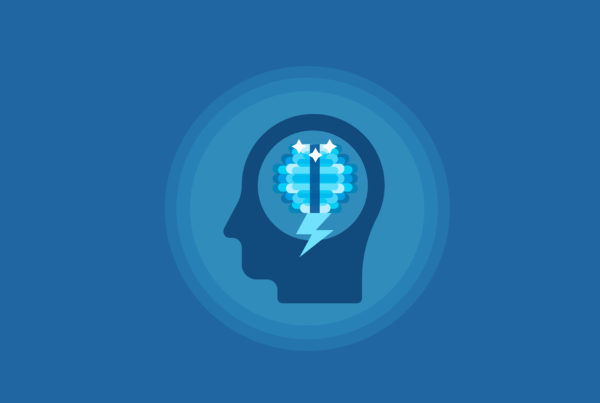 What's the Difference Between Cognitive Computing and Artificial Intelligence?