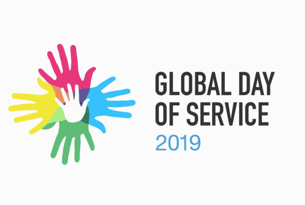 Velocity Global Hosts Global Day of Service to Celebrate its Five-Year Anniversary