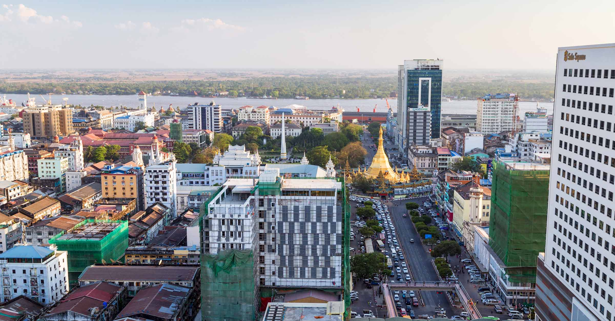 An Overview of Doing Business in Myanmar | Velocity Global